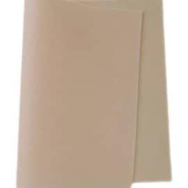 Truefelt 180 cm breed per 10 cm 636 beigeroze (lichter dan op foto)