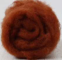 Maori  27 mic per 25 gram Sienna - NIEUW