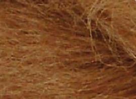 Alpaka hazelnoot per 10 gram