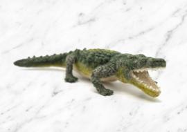 Naaldviltpakket Coby, de krokodil (engelstalig) per pakket