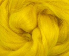 Bamboevezel per 12.5 gram geel