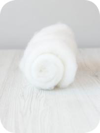 Maori 27 mic per 25 gram Snow