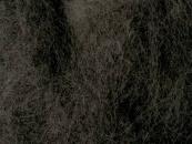 Steenschaap lam 60% naturel / 40% zwart geverfd per 50 gram