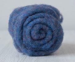 Maori-Bergschaapmix per 25 gram Blue Ara