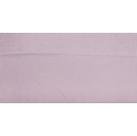 Chiffonzijde sjaal 180 x 55 cm lila 67