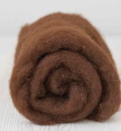 Maori 27 mic per 25 gram Bark