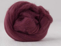 Lontwol merino 14.5 mic. per 10 gram Blossom