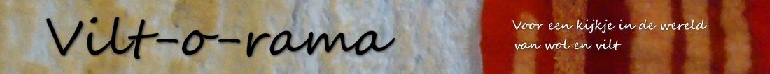 Viltorama