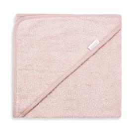 Badcape - Blush roze