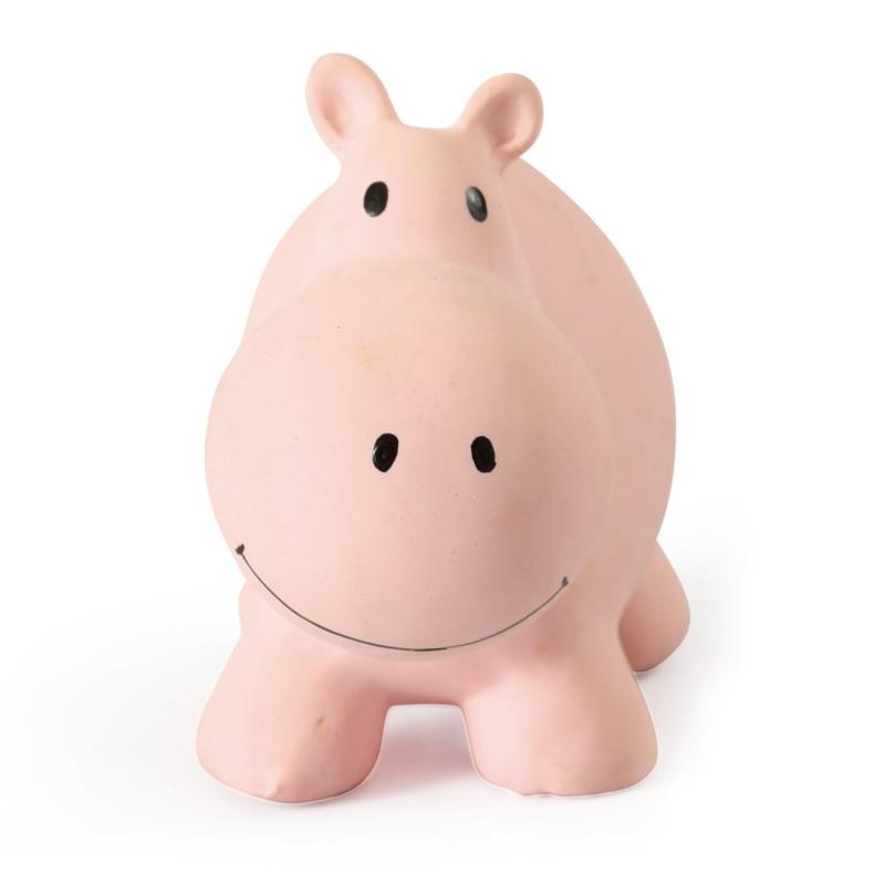 Bijt/Badspeeltje - Nijlpaard