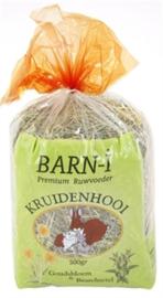Barn-I herbal hay Marigold & Nette