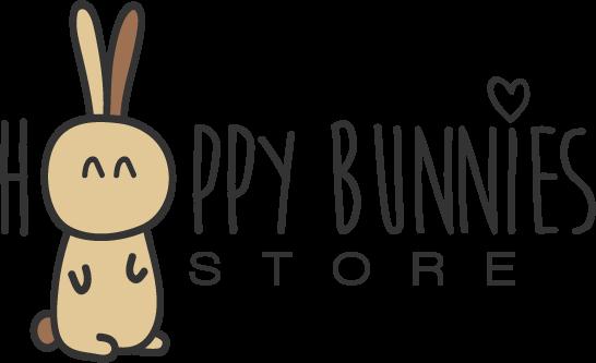 Hoppy Bunnies Store