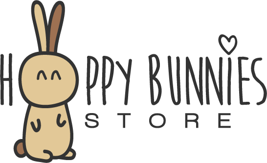 Hoppy Bunnies Store