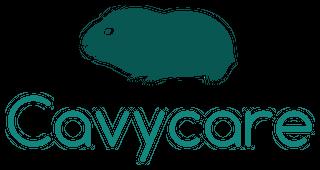 Cavycare