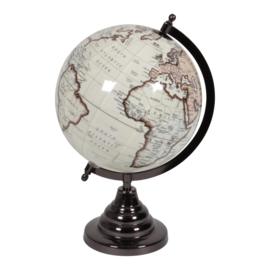 Globe Shine ø 20cm