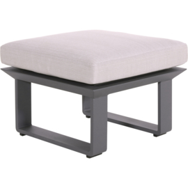 Hocker Espressi Rock