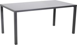Tafel Prego 160x90cm
