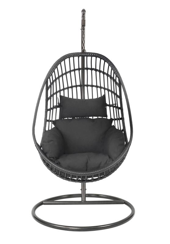 Hangstoel Sturdy