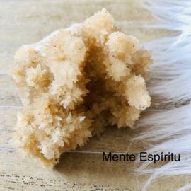 Calciet Kristal Cluster