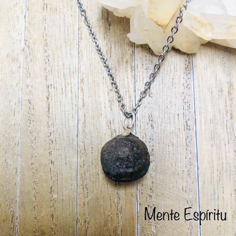 Hanger Moqui Marble