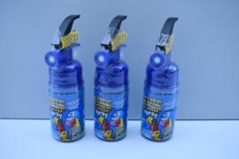 Fire Pomp Spray Frambozen