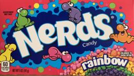 Nerds Candy Rainbow
