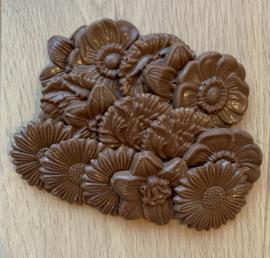 Melk Chocolade 200g