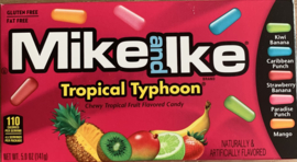 Mike And Ike brand tropical typhoon