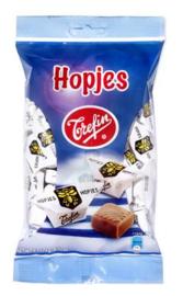 Trefin Hopjes