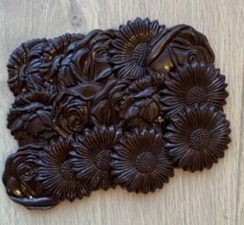 Fondant Chocolade 200g