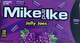 Mike And Ike brand Jolly Joes
