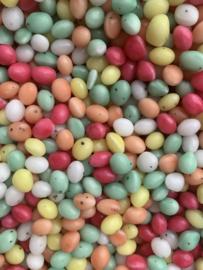 Suikereitjes klein 200g