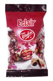 Trefin Eclair