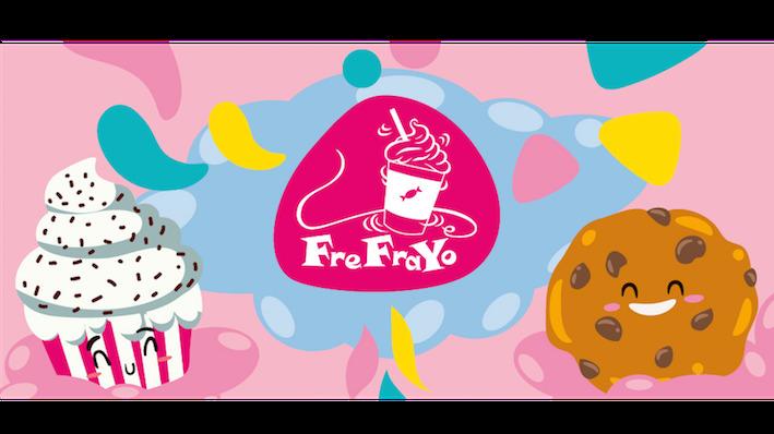 FreFraYo