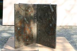 Tafel Fossiel