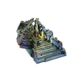 Bismuth 22 gram