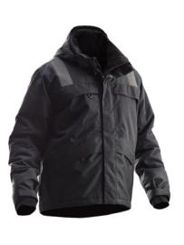1035 Winter Jacket Jobman 65103530