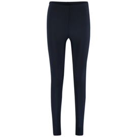 Mera pantalon SHAE Corporate Comfort