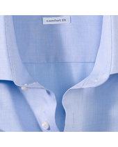 OLYMP Luxor comfort fit / bleu / New Kent