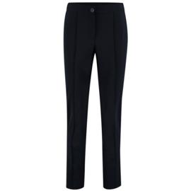 Tanaro pantalon SHAE Corporate Comfort