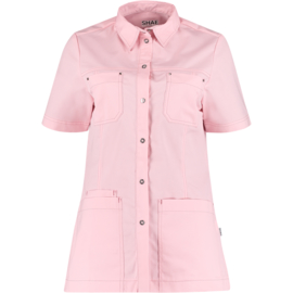 Claire roze SHAE Care Casual line