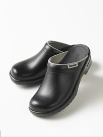 FOOTWEAR CLOG PROFESSIONAL chauddevant 770