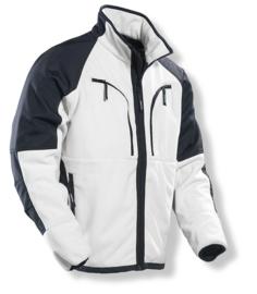 1245 Fleece Jacket Jobman 65124577