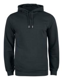 Premium OC Hoody Trui Sweater Clique 021002