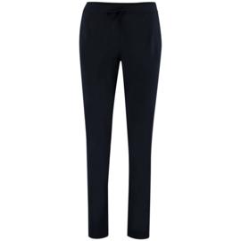 Enza pantalon SHAE Corporate Comfort