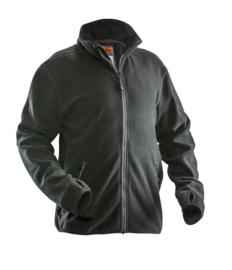 5501 Fleece Jacket Jobman 65550175