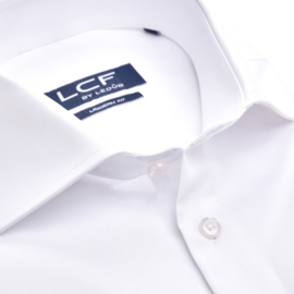 LCF Ledub Overhemd Modern Fit ML7 8328738