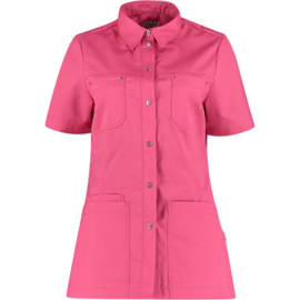 Claire pink SHAE Care Casual line