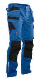 2322 Trousers HP Workwear Werkbroek Jobman 65232220