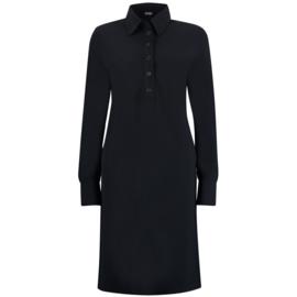 Isonzo Jurk SHAE Corporate Comfort Clothing
